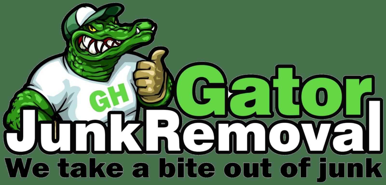 Junk Removal Miami