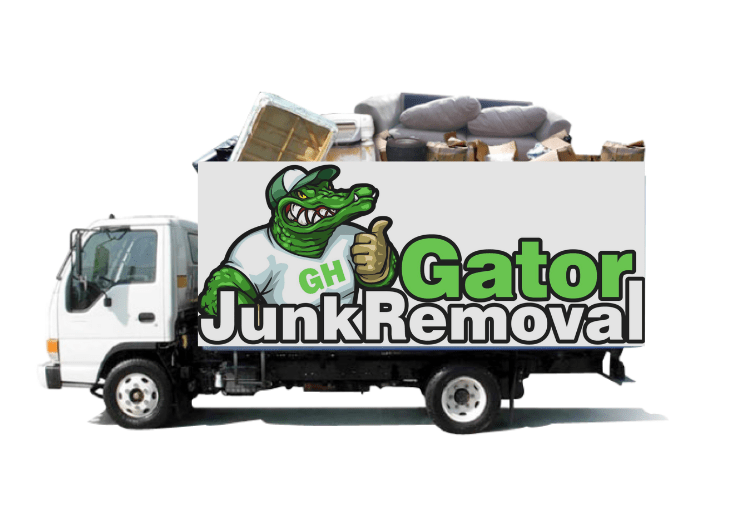 How Does Junk Removal Pricing Work?